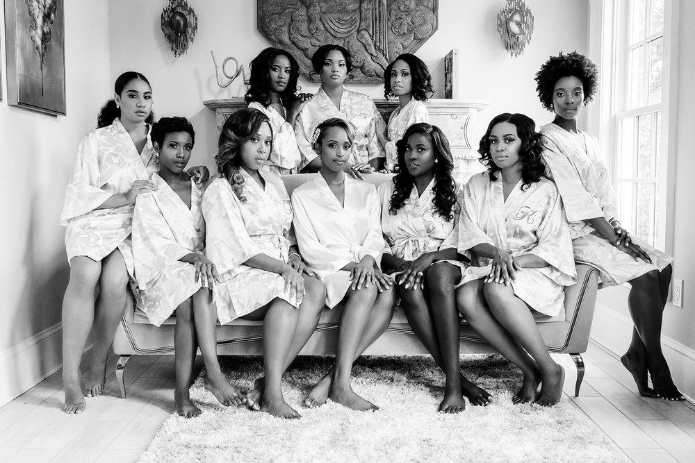 007-christopher-jason-studios-morais-vineyard-winery-virgina-wedding-african-american-bride-and-groom.jpg