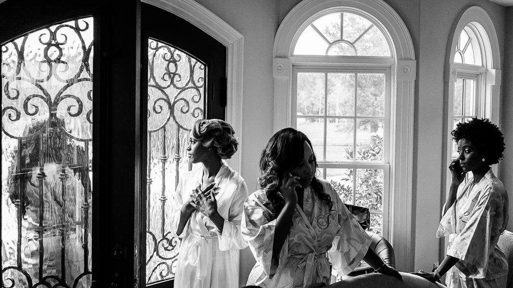 008-christopher-jason-studios-morais-vineyard-winery-virgina-wedding-african-american-bride-and-groom.jpg