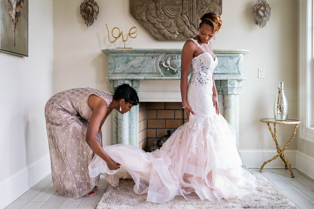 011-christopher-jason-studios-morais-vineyard-winery-virgina-wedding-african-american-bride-and-groom.jpg
