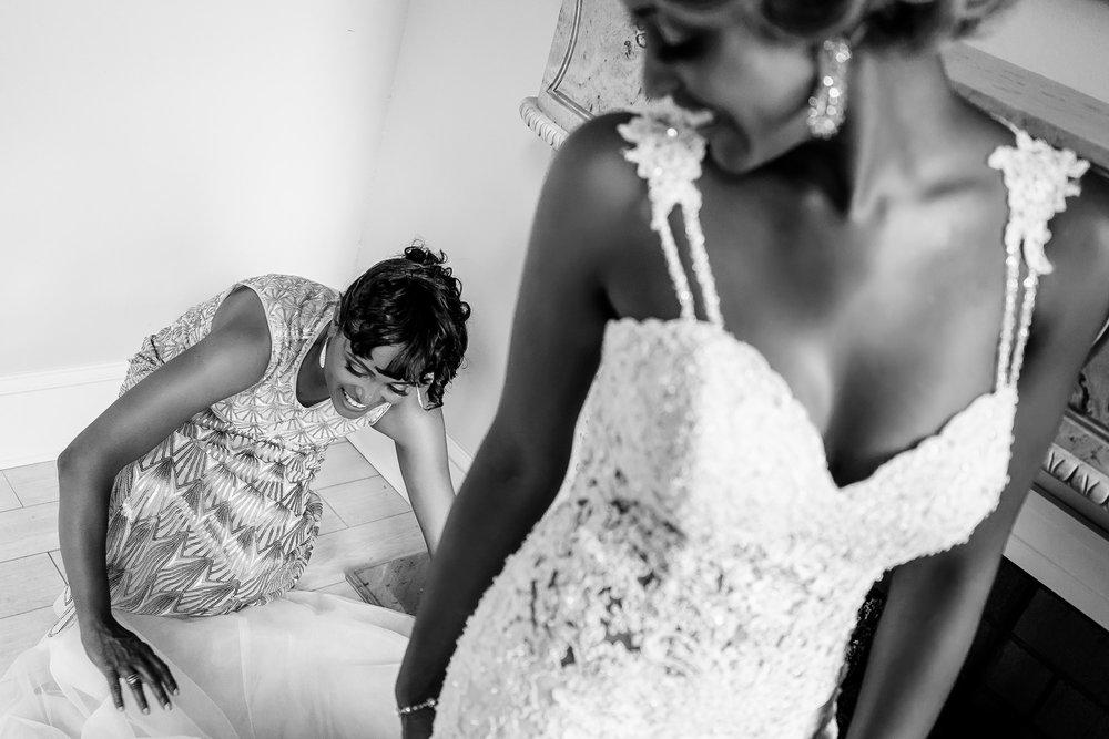 012-christopher-jason-studios-morais-vineyard-winery-virgina-wedding-african-american-bride-and-groom.jpg