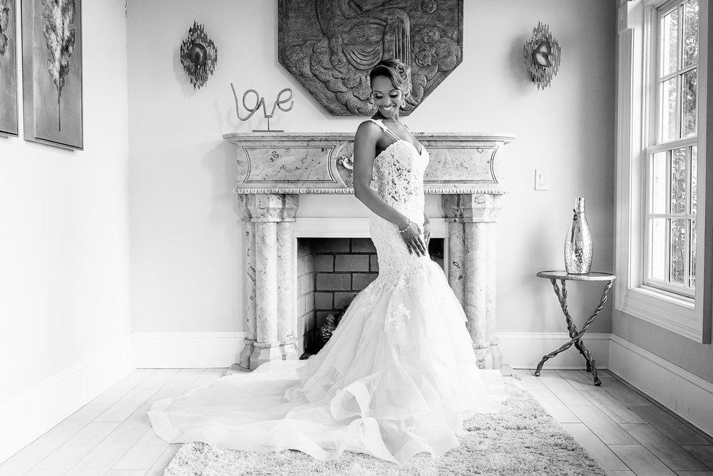 013-christopher-jason-studios-morais-vineyard-winery-virgina-wedding-african-american-bride-and-groom.jpg
