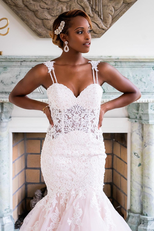 014-christopher-jason-studios-morais-vineyard-winery-virgina-wedding-african-american-bride-and-groom.jpg