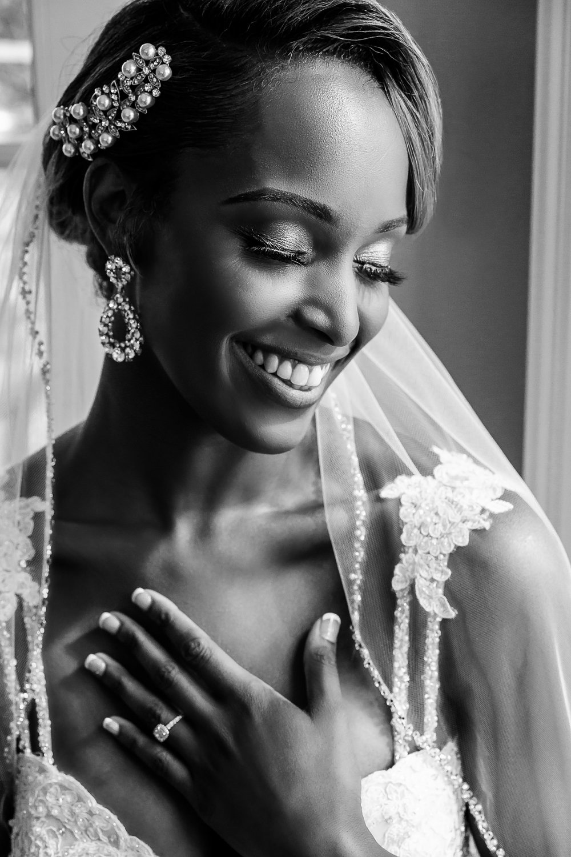 015-christopher-jason-studios-morais-vineyard-winery-virgina-wedding-african-american-bride-and-groom.jpg