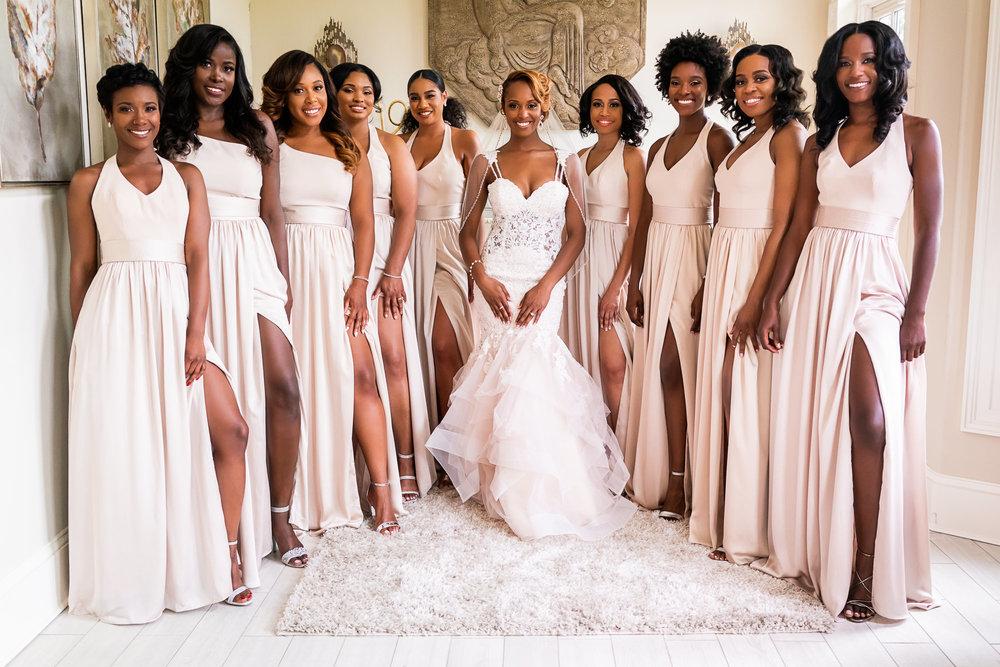 017-christopher-jason-studios-morais-vineyard-winery-virgina-wedding-african-american-bride-and-groom.jpg