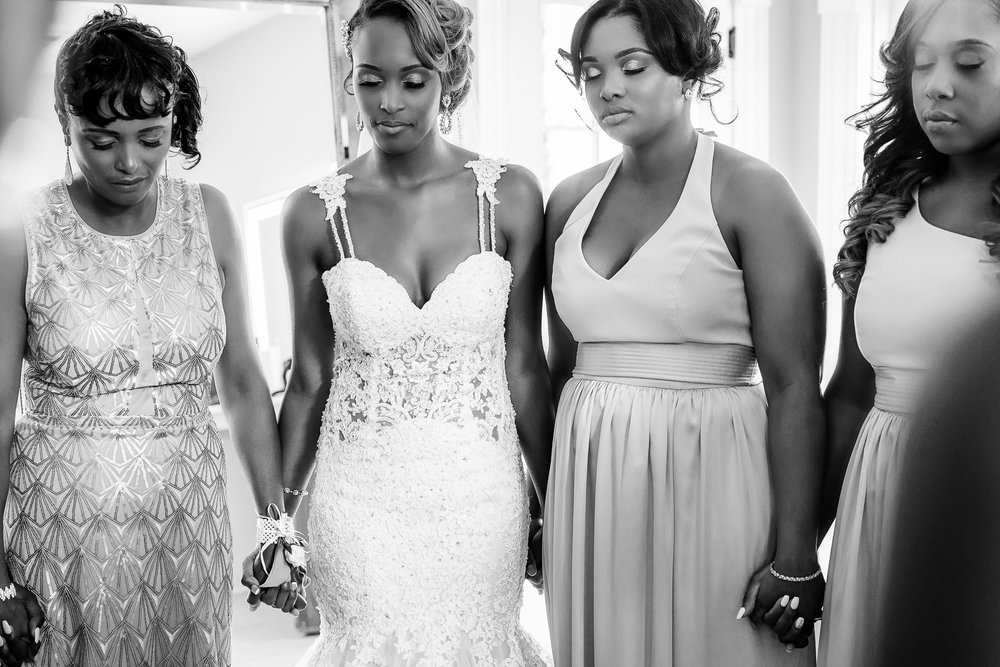 019-christopher-jason-studios-morais-vineyard-winery-virgina-wedding-african-american-bride-and-groom.jpg