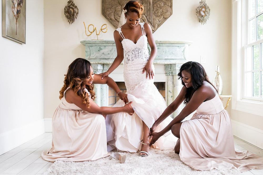 018-christopher-jason-studios-morais-vineyard-winery-virgina-wedding-african-american-bride-and-groom.jpg