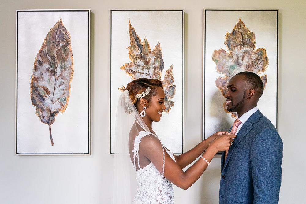 020-christopher-jason-studios-morais-vineyard-winery-virgina-wedding-african-american-bride-and-groom.jpg