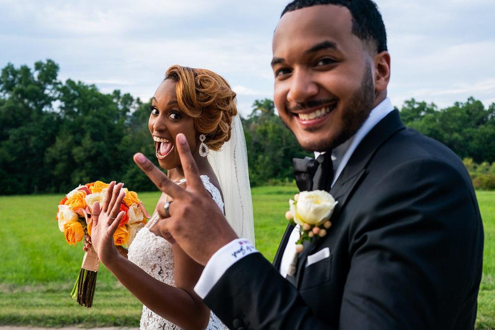 030-christopher-jason-studios-morais-vineyard-winery-virgina-wedding-african-american-bride-and-groom.jpg