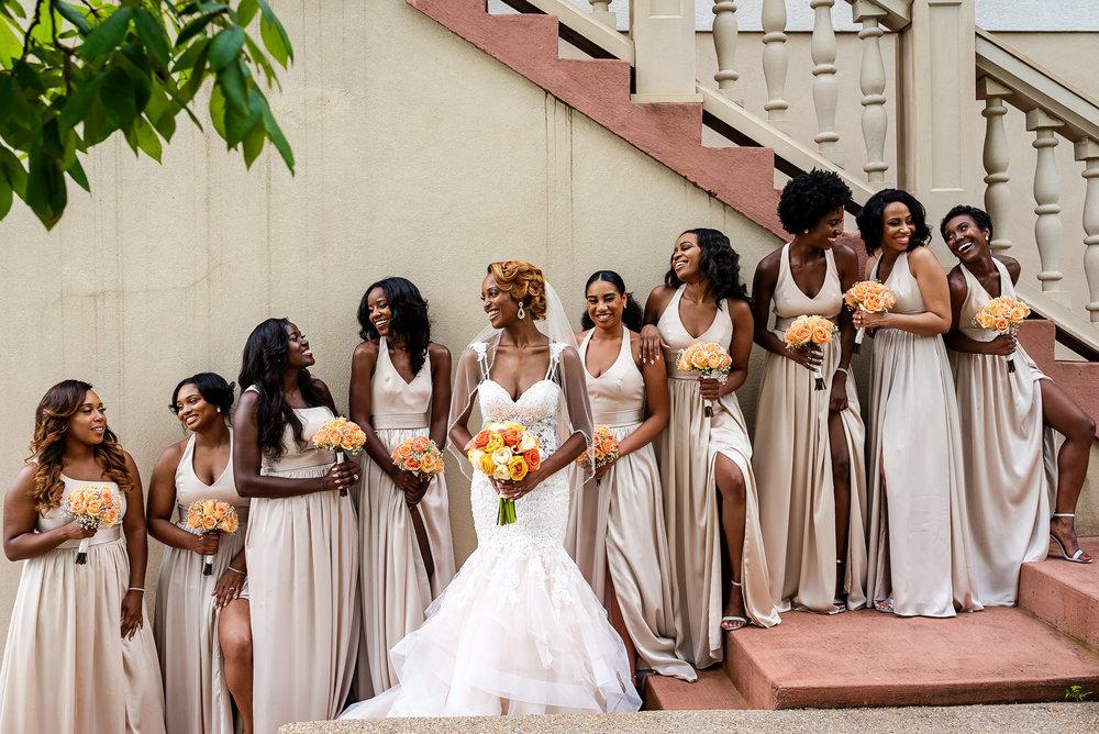 031-christopher-jason-studios-morais-vineyard-winery-virgina-wedding-african-american-bride-and-groom.jpg