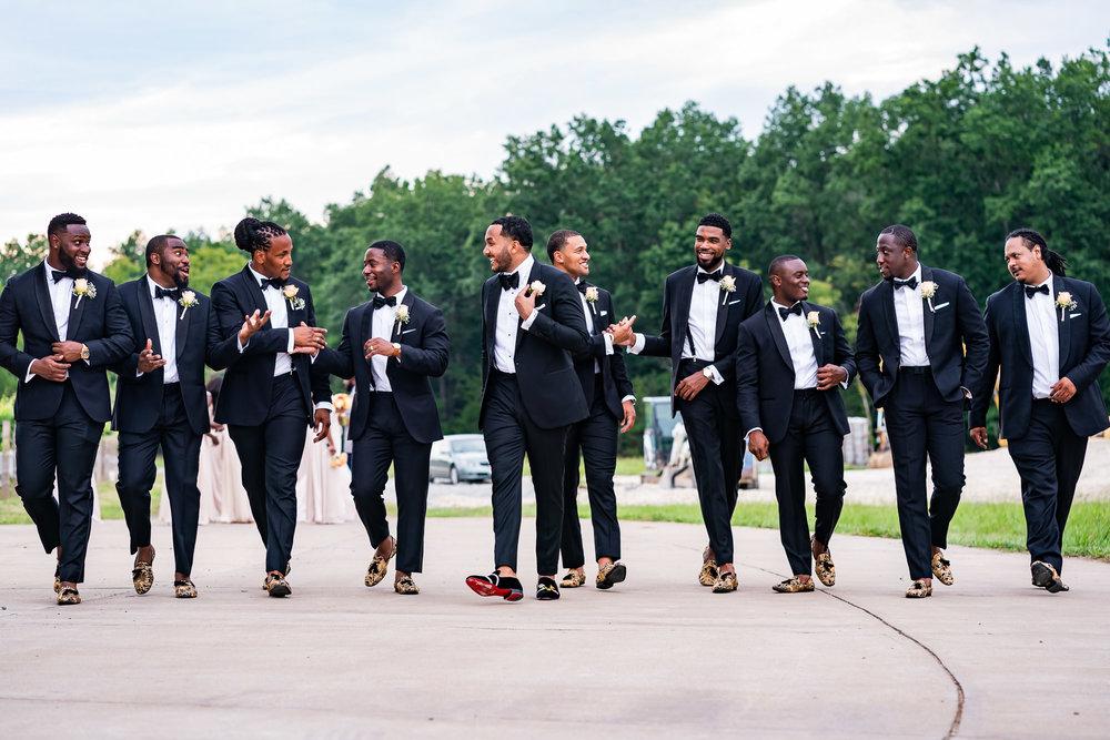 033-christopher-jason-studios-morais-vineyard-winery-virgina-wedding-african-american-bride-and-groom.jpg