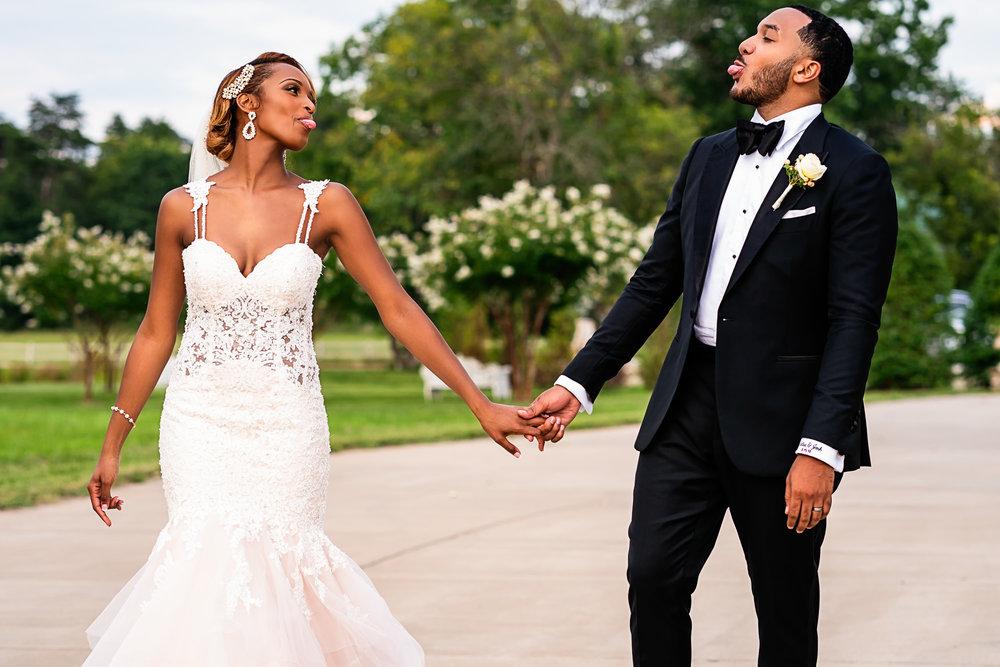 035-christopher-jason-studios-morais-vineyard-winery-virgina-wedding-african-american-bride-and-groom.jpg