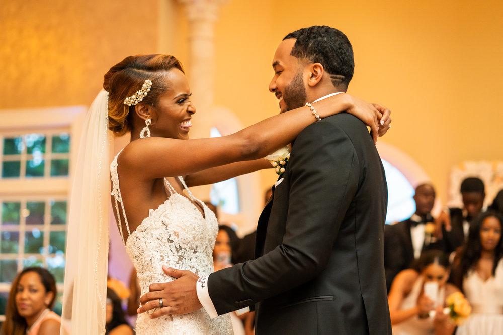 038-christopher-jason-studios-morais-vineyard-winery-virgina-wedding-african-american-bride-and-groom.jpg