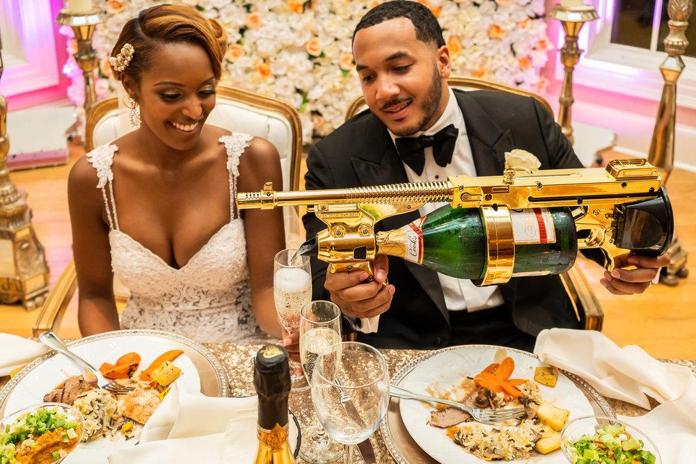 039-christopher-jason-studios-morais-vineyard-winery-virgina-wedding-african-american-bride-and-groom.jpg