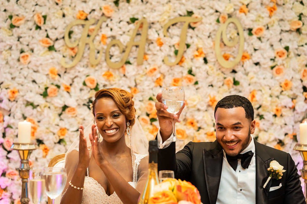 041-christopher-jason-studios-morais-vineyard-winery-virgina-wedding-african-american-bride-and-groom.jpg