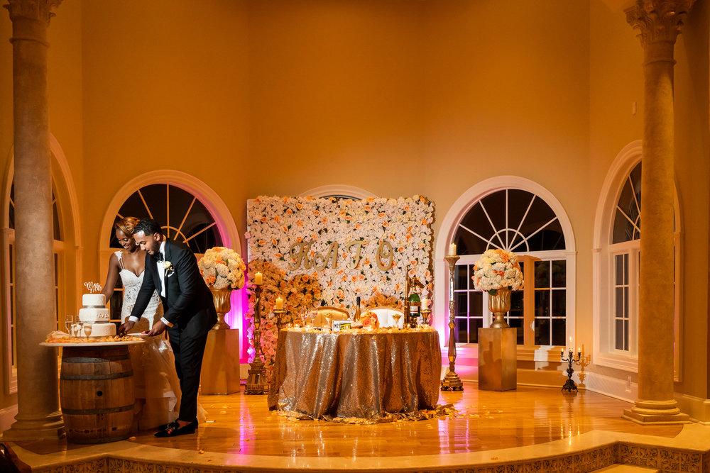042-christopher-jason-studios-morais-vineyard-winery-virgina-wedding-african-american-bride-and-groom.jpg