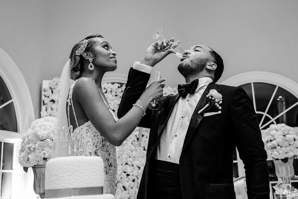 043-christopher-jason-studios-morais-vineyard-winery-virgina-wedding-african-american-bride-and-groom.jpg