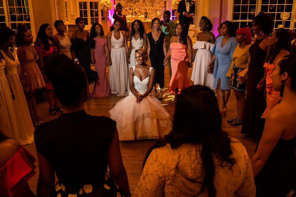 045-christopher-jason-studios-morais-vineyard-winery-virgina-wedding-african-american-bride-and-groom.jpg