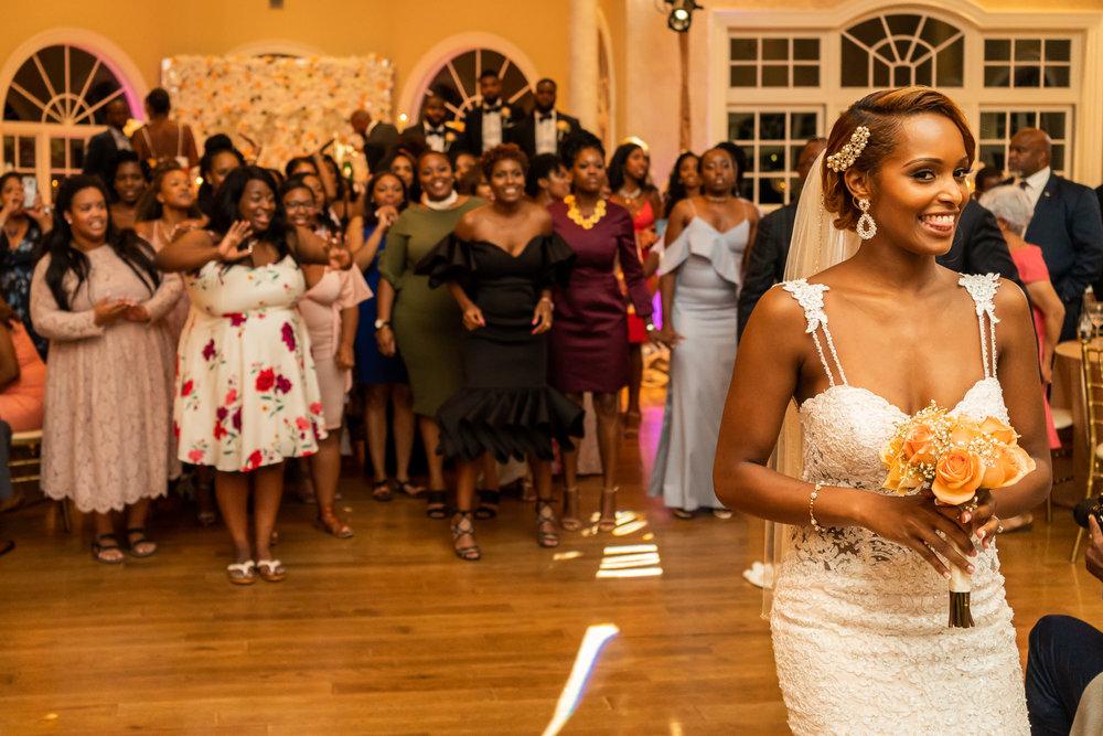 047-christopher-jason-studios-morais-vineyard-winery-virgina-wedding-african-american-bride-and-groom.jpg