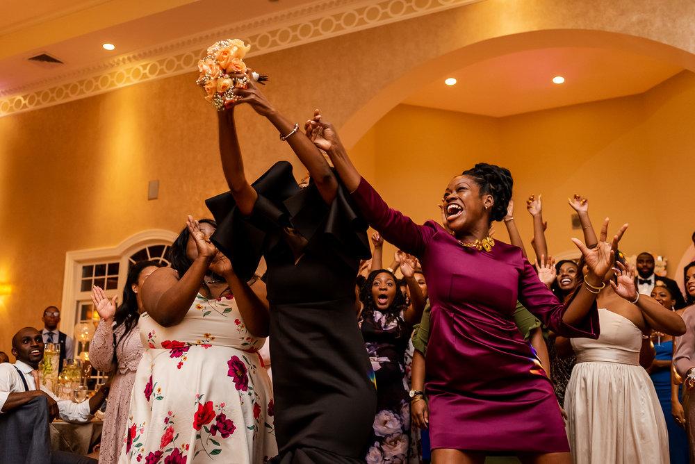 048-christopher-jason-studios-morais-vineyard-winery-virgina-wedding-african-american-bride-and-groom.jpg