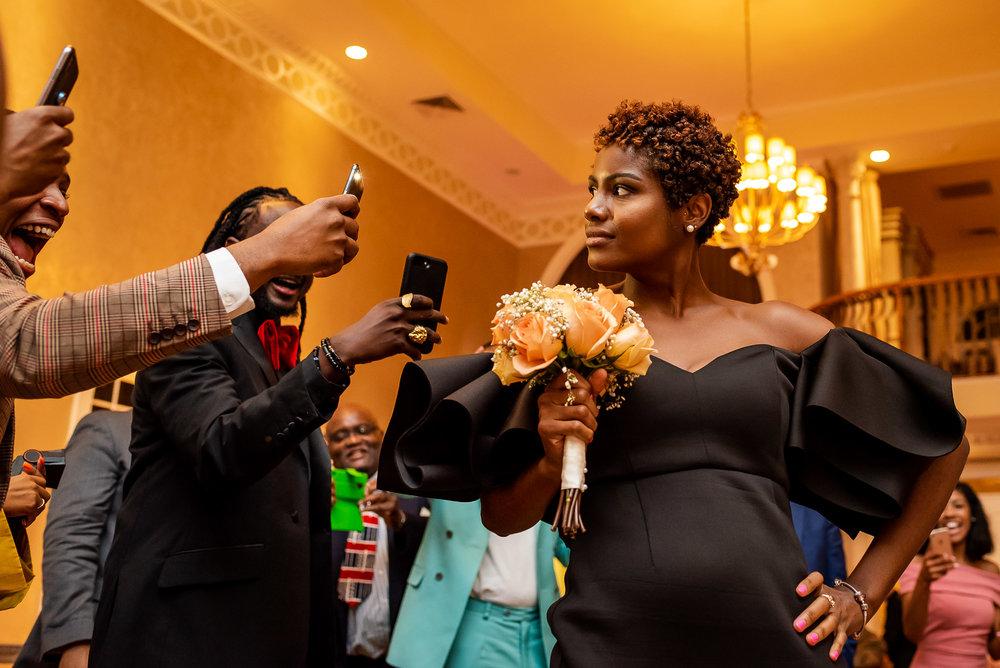 049-christopher-jason-studios-morais-vineyard-winery-virgina-wedding-african-american-bride-and-groom.jpg