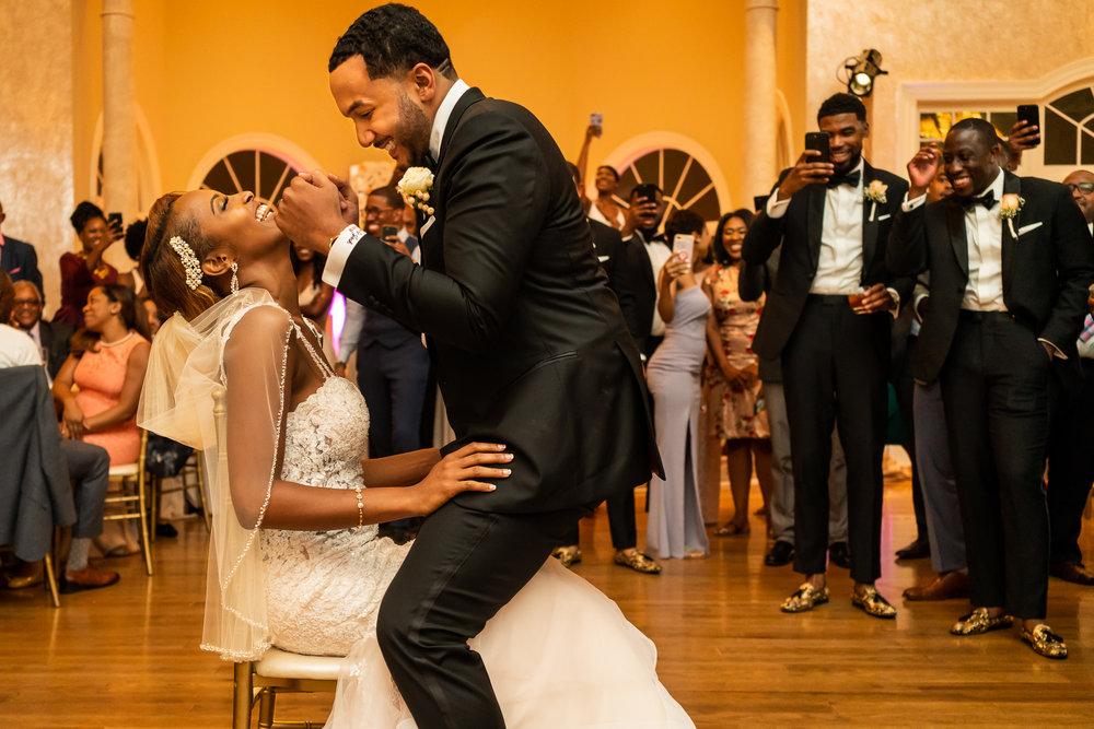 050-christopher-jason-studios-morais-vineyard-winery-virgina-wedding-african-american-bride-and-groom.jpg