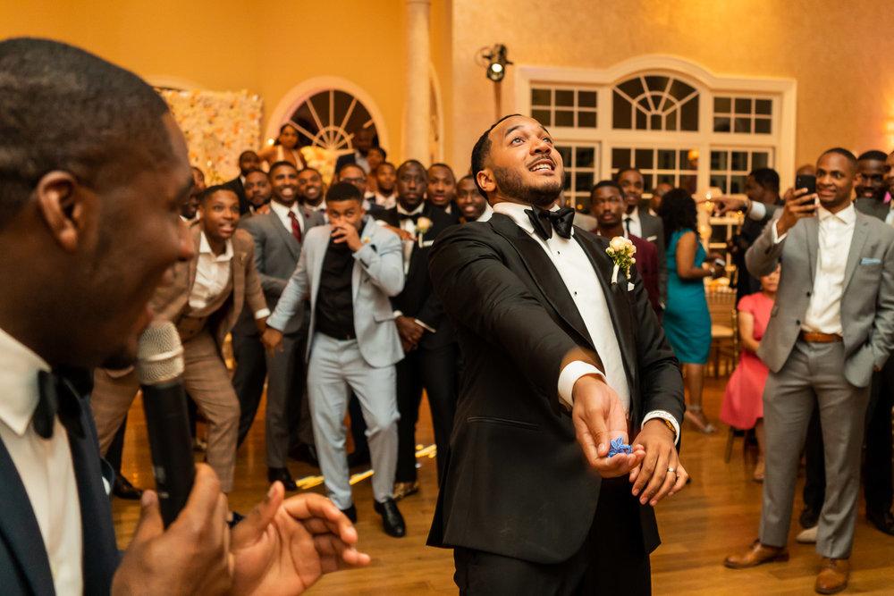 052-christopher-jason-studios-morais-vineyard-winery-virgina-wedding-african-american-bride-and-groom.jpg