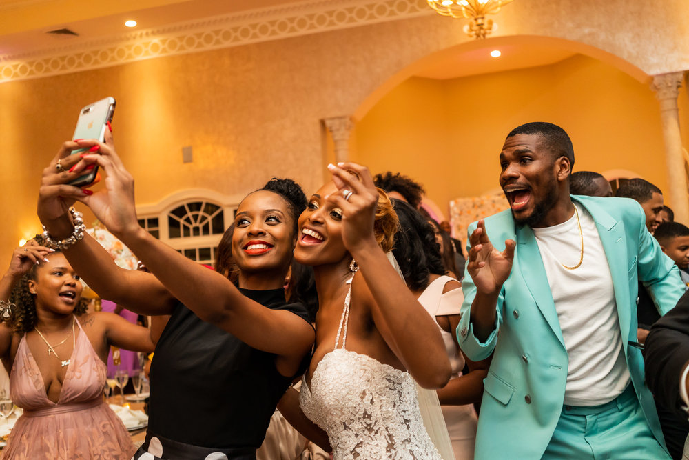 054-christopher-jason-studios-morais-vineyard-winery-virgina-wedding-african-american-bride-and-groom.jpg