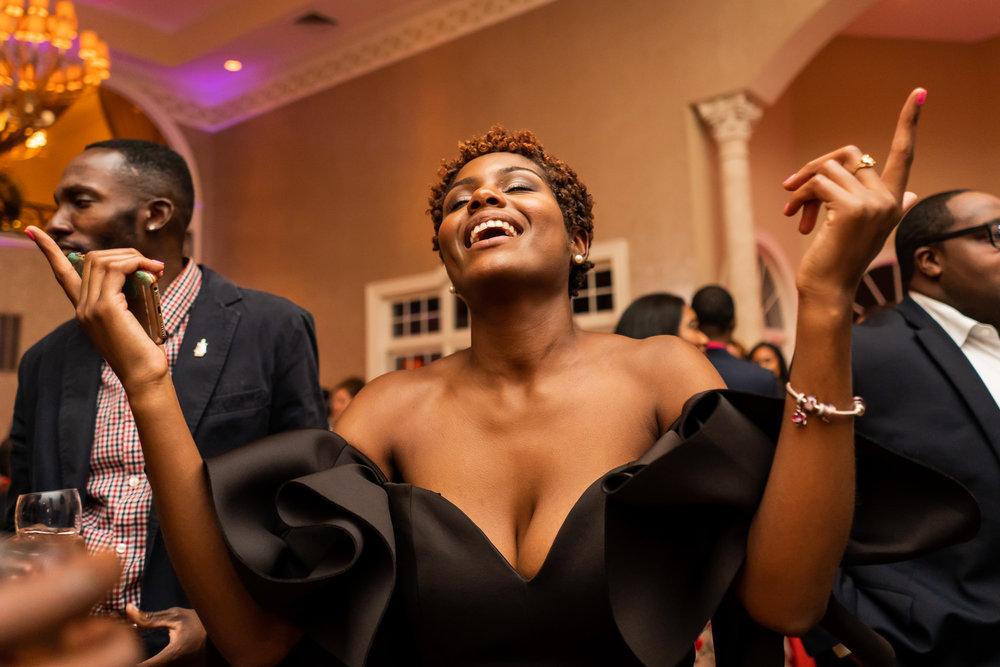 055-christopher-jason-studios-morais-vineyard-winery-virgina-wedding-african-american-bride-and-groom.jpg