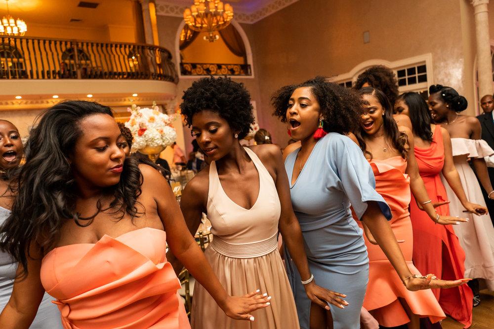 058-christopher-jason-studios-morais-vineyard-winery-virgina-wedding-african-american-bride-and-groom.jpg