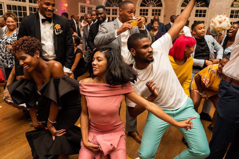 060-christopher-jason-studios-morais-vineyard-winery-virgina-wedding-african-american-bride-and-groom.jpg