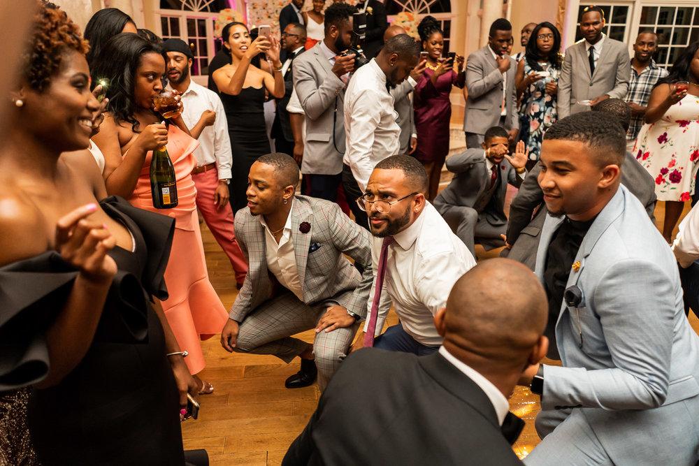 062-christopher-jason-studios-morais-vineyard-winery-virgina-wedding-african-american-bride-and-groom.jpg