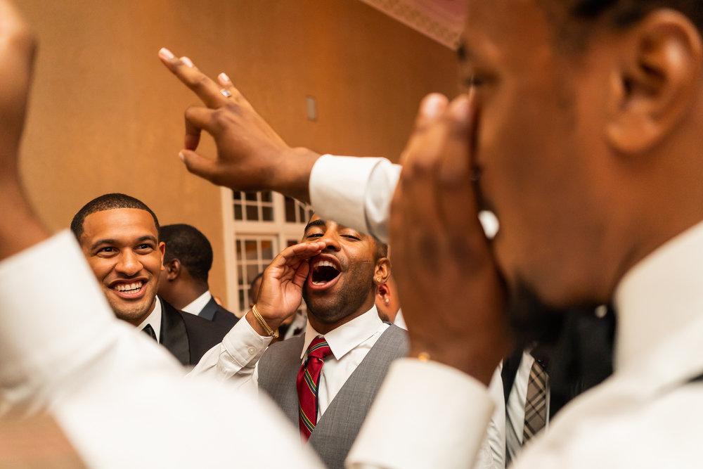 063-christopher-jason-studios-morais-vineyard-winery-virgina-wedding-african-american-bride-and-groom.jpg