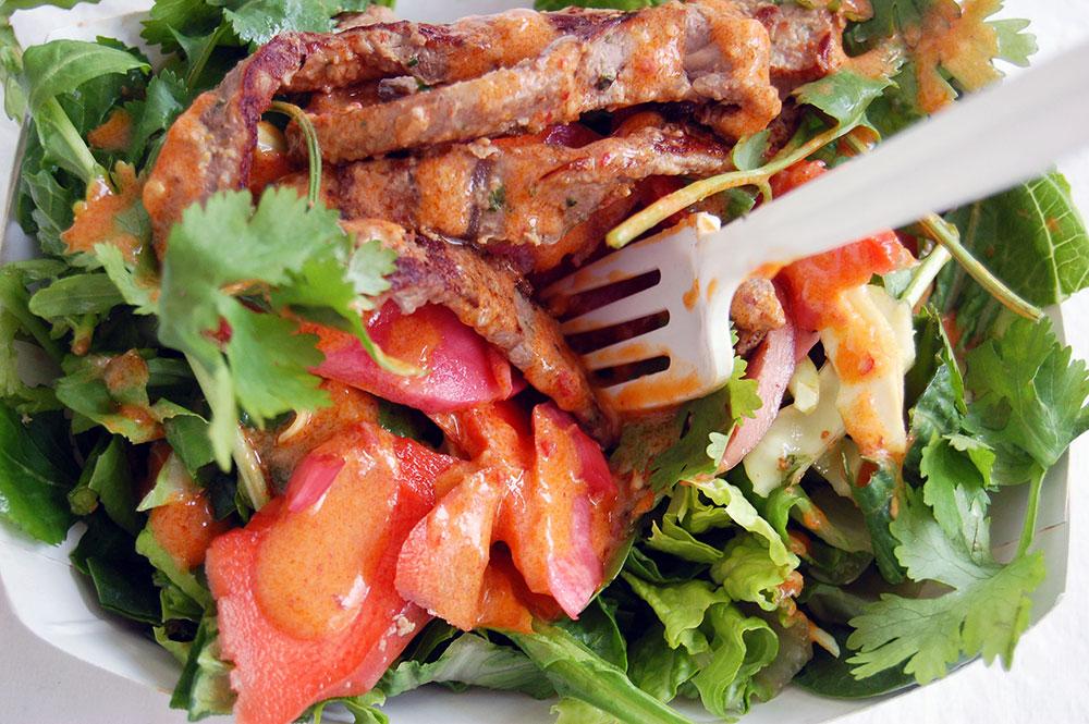 healthyseasonalithacafood.jpg