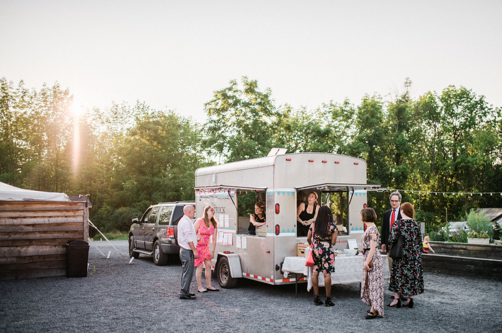 weddingtruck.png