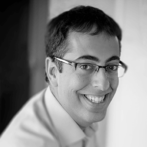 Lior Ron - Board Observer Lior is an industry icon, and we're thrilled to work with him. He was the former Google Maps Lead before moving to Motorola. Recently he co-founded Otto, which develops self-driving commercial trucking technology.