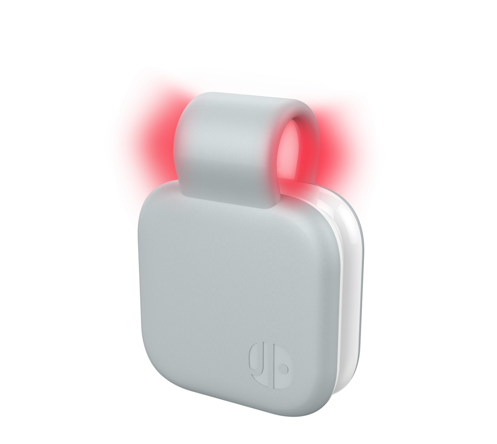 Jio - Red Glow.png