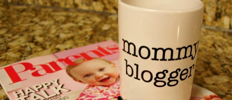 mommy-blogger1.jpg