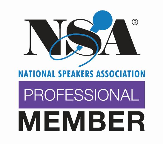 NSA Professional Member