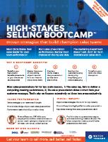 HighStakesSellingBootcamp-PaulVorreiter.png