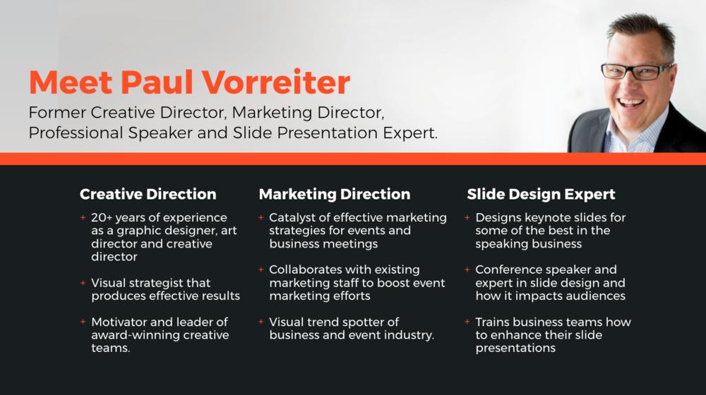 PaulVorreiter-InnovationSpeaker.png