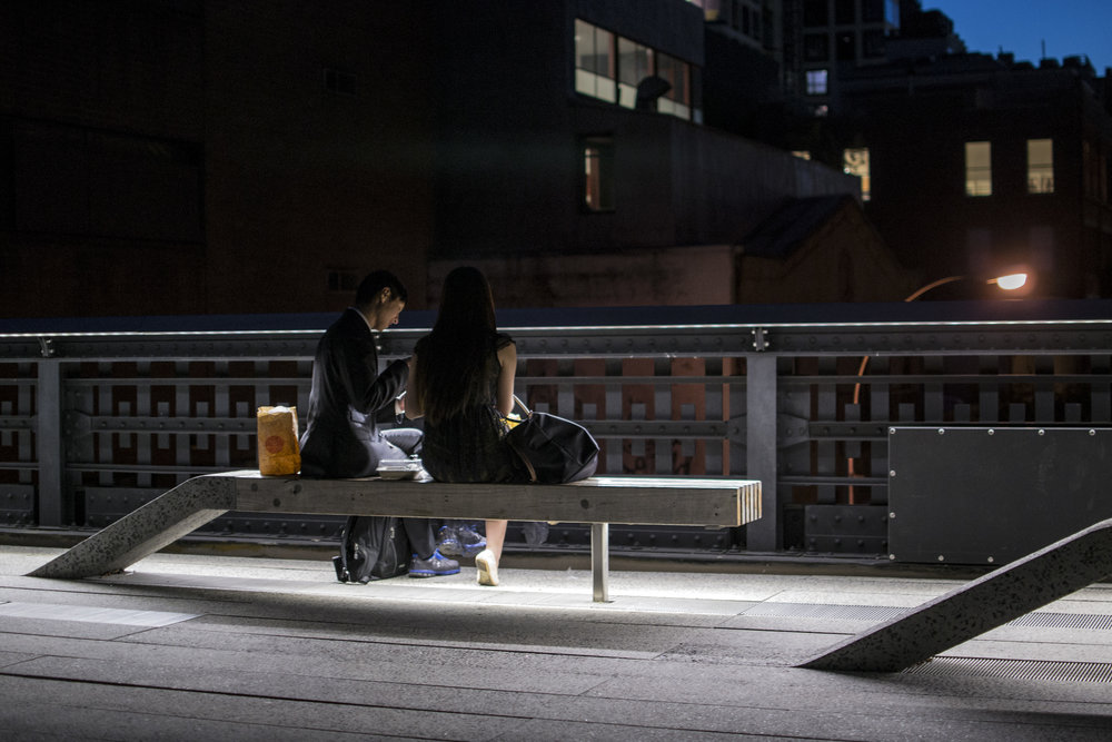 High Line II.jpg