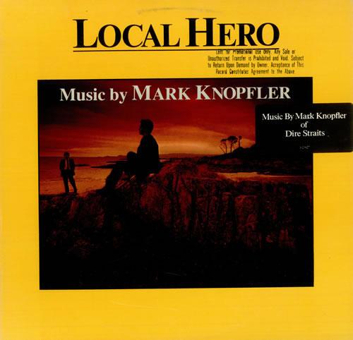 Mark Knopfler.jpg