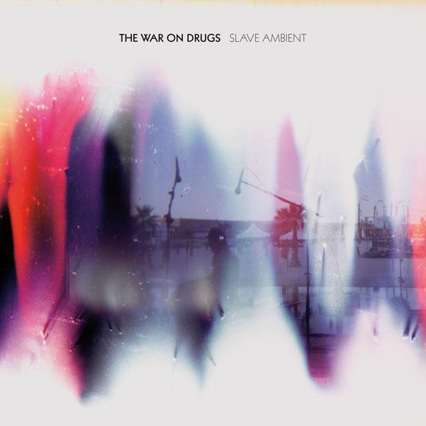 The War on Drugs.jpg