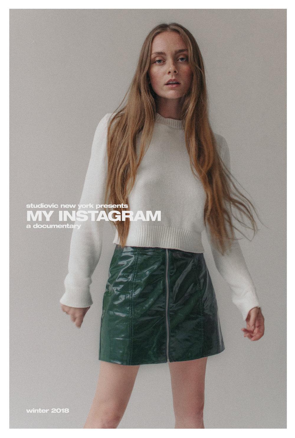 My Instagram Poster 2.jpg