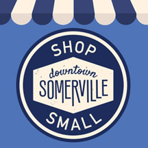 Somerville-Shop-Small_3x3.jpg