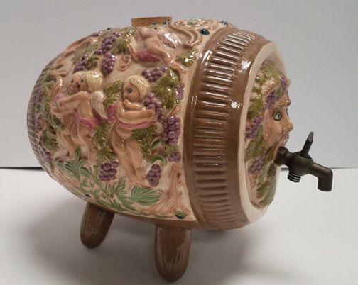 satyr-ceramic-wine-dispenser_7x5.jpg
