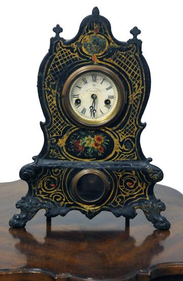clock_DEB_0081_72ppi.jpg
