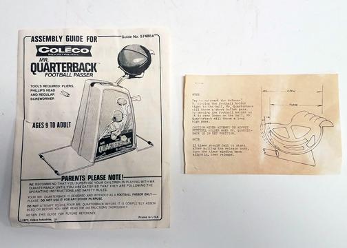 Mr-Quarterback-instructions_7x5_72ppi.jpg
