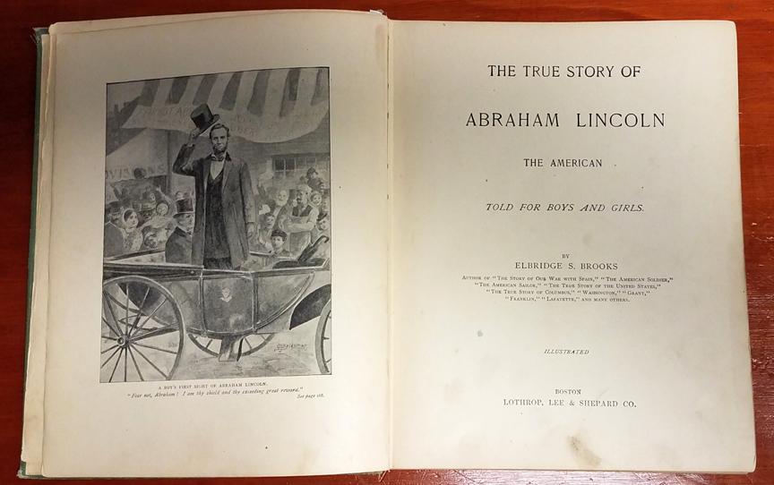 Lincoln book 3.jpg