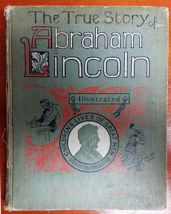 Lincoln book 1.jpg